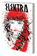 Elektra TPB (2014 All New Marvel Now) 1-1ST