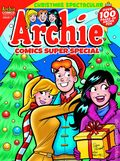 Archie Comics Super Special (2012) 7
