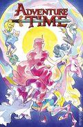 Adventure Time (2012 Kaboom) 33A