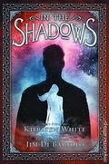 In the Shadows HC (2014 Scholastic) 1-1ST