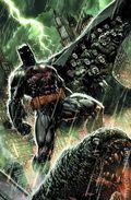 Batman Eternal TPB (2014 DC) 1-1ST