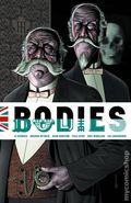 Bodies (2014 Vertigo) 5