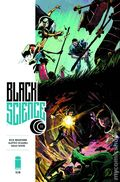 Black Science (2013 Image) 11