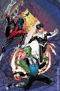 Amazing X-Men (2013) 13A