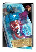 Captain America HC (2013 Marvel Now) 5-1ST