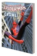 Amazing Spider-Man TPB (2014 All New Marvel Now) 1.1-1ST