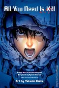 All You Need is Kill GN (2014 Viz) 2-in-1 Edition 1-1ST