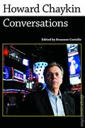 Howard Chaykin Conversations SC (2014) 1-1ST