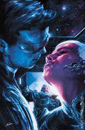 Cyclops (2014 2nd Series) 8
