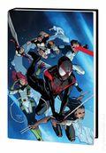 All New X-Men HC (2013- Marvel Now) 6-1ST