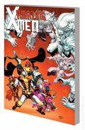 Amazing X-Men TPB (2014 Marvel) 2-1ST