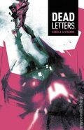 Dead Letters (2014) 8