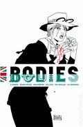 Bodies (2014 Vertigo) 6