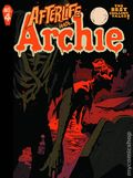 Afterlife With Archie Magazine (2014) 4