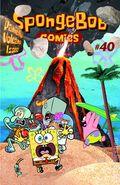 Spongebob Comics (2011 United Plankton Pictures) 40