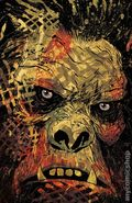 Dawn of the Planet of the Apes (2014 Boom) 3
