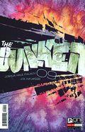 Bunker (2014 Oni Press) 9
