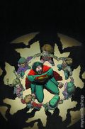 Action Comics (2011 2nd Series) 39A