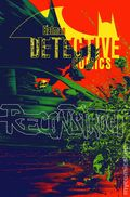 Detective Comics (2011 2nd Series) 39A