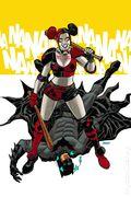Detective Comics (2011 2nd Series) 39B