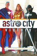 Astro City Victory TPB (2015 DC/Vertigo) 1-1ST