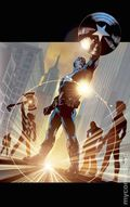 Avengers (2012 5th Series) 41A