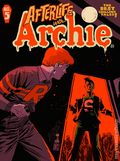 Afterlife With Archie Magazine (2014) 5