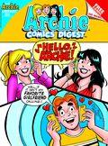 Archie's Double Digest (1982) 259