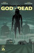 God is Dead (2013 Avatar) 29E