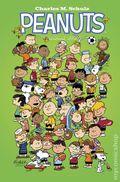 Peanuts TPB (2012 KaBoom) 5-1ST
