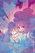 Bee and Puppycat (2014) 9A