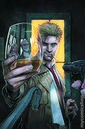 Constantine (2013 DC) 23