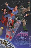 Action Comics (2011 2nd Series) 40B