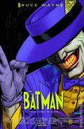 Batman (2011 2nd Series) 40B