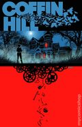 Coffin Hill (2013 DC/Vertigo) 16