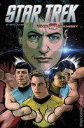Star Trek TPB (2012 IDW) 9-1ST