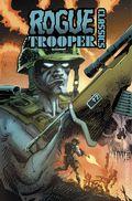 Rogue Trooper Classics TPB (2015 IDW) 1-1ST