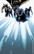 Avengers (2012 5th Series) 43