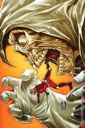 Ant-Man (2014 Marvel) 3A
