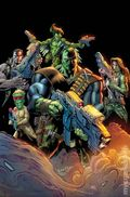 Hulk (2014 2nd Series) 12