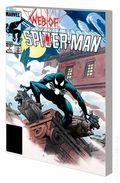 Amazing Spider-Man The Complete Alien Costume Saga TPB (2014 Marvel) 2-1ST