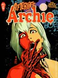 Afterlife With Archie Magazine (2014) 6