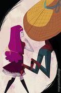 Adventure Time Marceline Gone Adrift (2014 Boom) 3A
