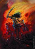Conan the Avenger (2014) 13