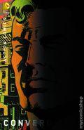 Convergence Action Comics (2015 DC) 1B