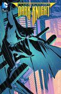 Batman Legends of the Dark Knight TPB (2013 DC) 4-1ST