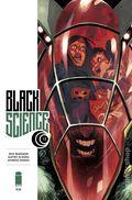 Black Science (2013 Image) 13