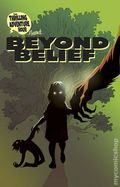 Beyond Belief (2015) 2