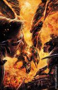 Cyclops (2014 2nd Series) 12A