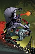 All New Captain America (2014 Marvel) 6A